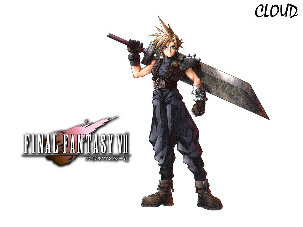 ff7 cheats